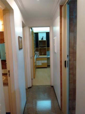 Apartamento residencial à venda, Benfica, Fortaleza. - Foto 10