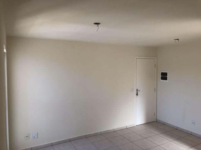 Apartamento à venda, 47 m² por R$ 128.990,00 - Santa Cândida - Curitiba/PR - Foto 4