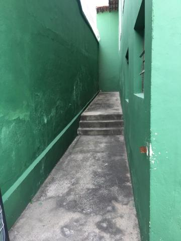 Casa à venda com 4 dormitórios em Caiçaras, Belo horizonte cod:ADR4976 - Foto 3
