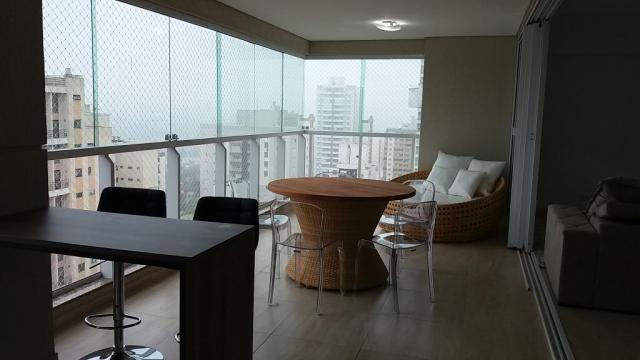 Apartamento à venda com 3 dormitórios cod:1030-2-36671 - Foto 8