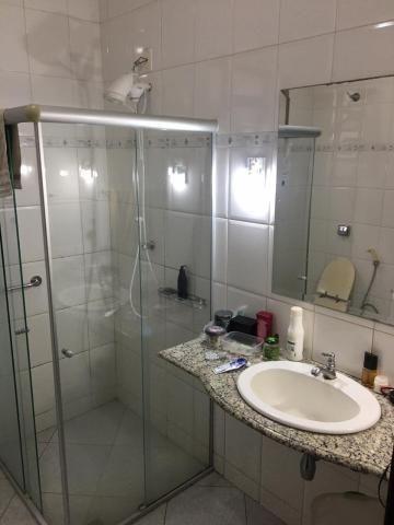 Casa à venda com 4 dormitórios em Caiçaras, Belo horizonte cod:ADR4976 - Foto 14