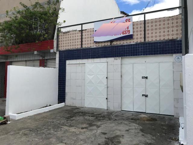 Prédio à venda, 2 vagas, Siqueira Campos - Aracaju/SE - Foto 2