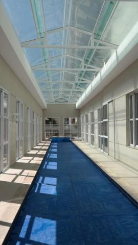 Apartamento à venda com 3 dormitórios cod:1030-2-36671 - Foto 3