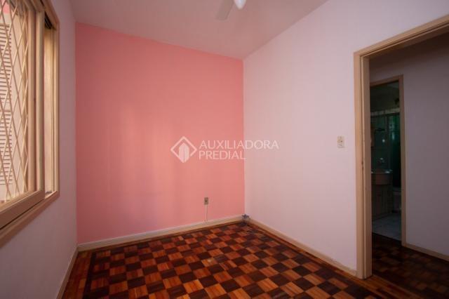 Apartamento para alugar com 3 dormitórios em Petrópolis, Porto alegre cod:315838 - Foto 15