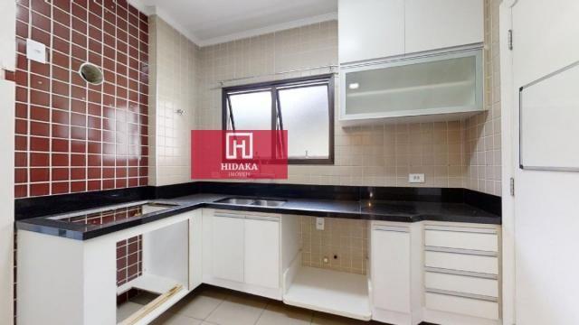 Apartamento Padrão para Venda em Jabaquara São Paulo-SP - Foto 6