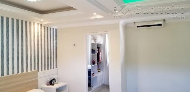 Casa para alugar com 3 dormitórios em Campeche, Florianópolis cod:14476 - Foto 11