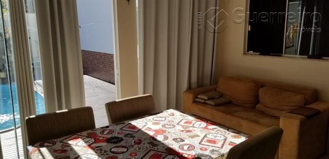 Casa para alugar com 3 dormitórios em Campeche, Florianópolis cod:14476 - Foto 8