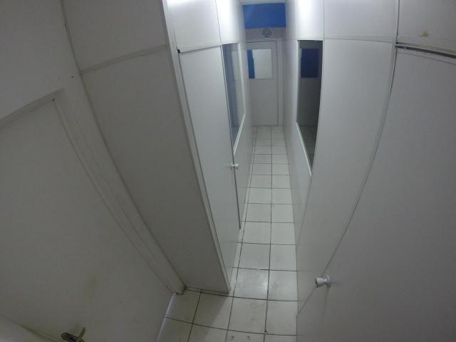 Prédio à venda, 2 vagas, Siqueira Campos - Aracaju/SE - Foto 9