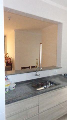 Apartamento 2 dormitórios - Vila Fiuza - Foto 4