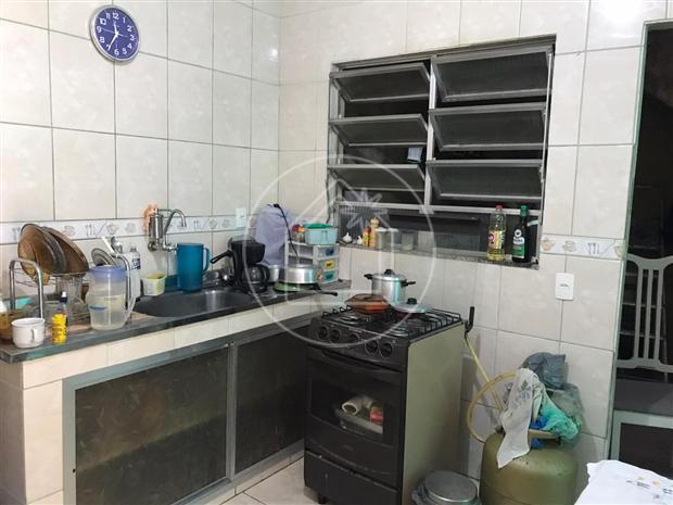 Casa à venda com 2 dormitórios em Bento ribeiro, Rio de janeiro cod:881704 - Foto 3