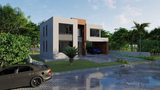 Casa 3 suítes dentro de condomínio em Maricá - Lançamento ! - Foto 18
