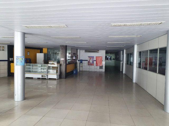 Olinda, Prédio para Faculdade, Colégio, Hospital, Supermercado, etc - Foto 11