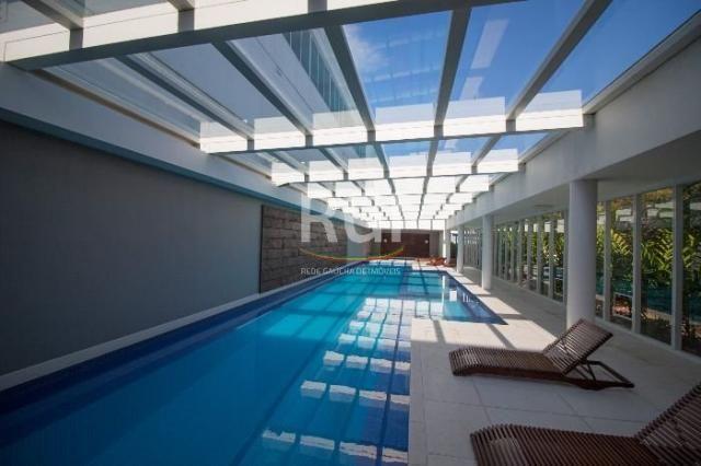 Casa à venda com 3 dormitórios em Centro, Eldorado do sul cod:EV3504 - Foto 18