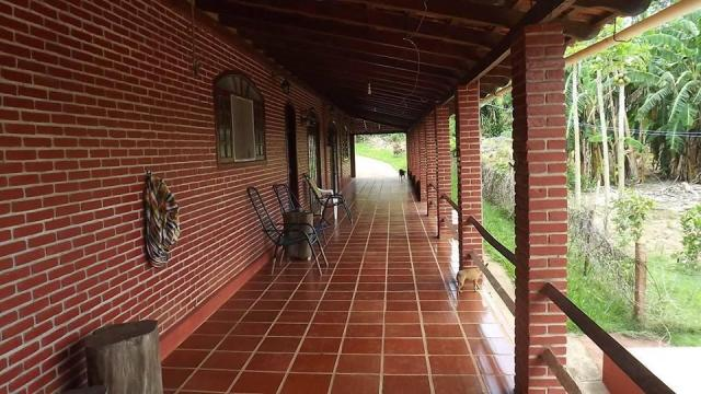 Chácara à venda com 4 dormitórios em Enseada, Piraju cod:CH016655 - Foto 6