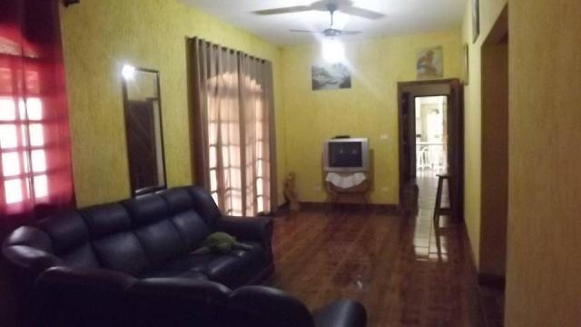Chácara à venda com 4 dormitórios em Enseada, Piraju cod:CH016655 - Foto 16