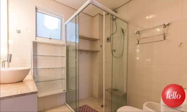 Apartamento para alugar com 4 dormitórios em Consolação, São paulo cod:210660 - Foto 17