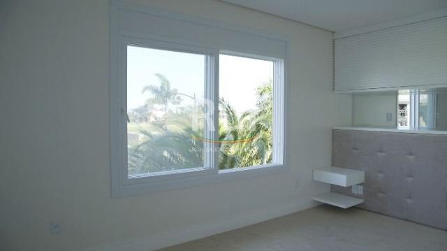 Casa à venda com 3 dormitórios em Centro, Eldorado do sul cod:EV3504 - Foto 8