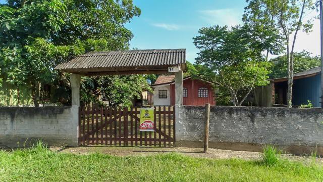 Terreno à venda com 0 dormitórios em Balneário mariluz, Itapoá cod:154123 - Foto 16
