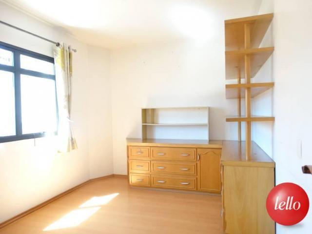 Apartamento para alugar com 4 dormitórios em Tatuapé, São paulo cod:154021 - Foto 12