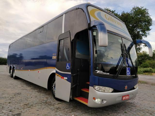 Ônibus 1350 - Foto 5