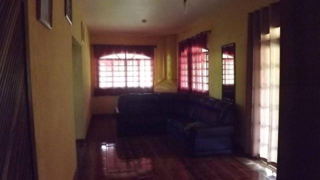 Chácara à venda com 4 dormitórios em Enseada, Piraju cod:CH016655 - Foto 18