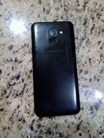 Samsung J6 - Foto 5