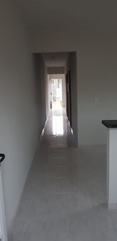 Oportunidade de sair do Aluguel Casa Jardim Paula II - Foto 8