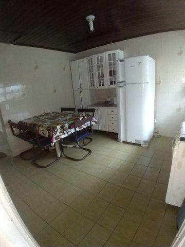 Casa Guarujá - Foto 5