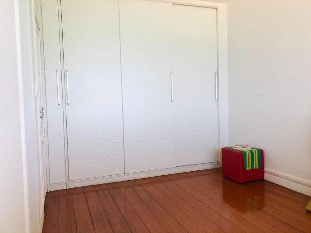 RR. Praia de Itapoá, 4 quartos, 3 suites, 3 vgs soltas. AP1248 - Foto 10