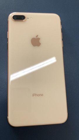 IPhone - Foto 3
