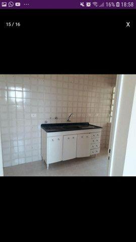 Apartamento 3 Dormitórios Americana SP. - Foto 9