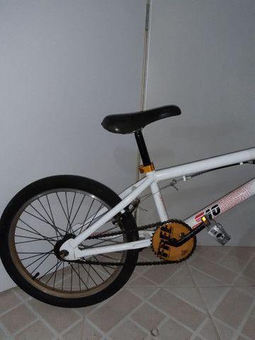 Troco por bike  maior  - Foto 3