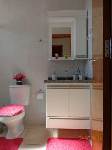 Apartamento 2 dormitórios - Vila Fiuza - Foto 17