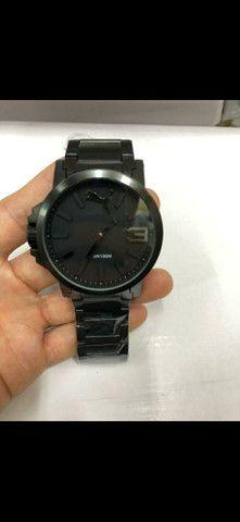Relógio PUMA  - Foto 2