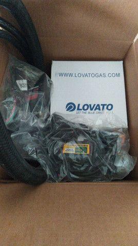 Kit G2 Lovato