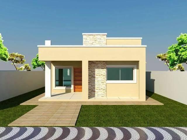Projeto de Construção de imóveis residências, comerciais e industriais - Foto 3