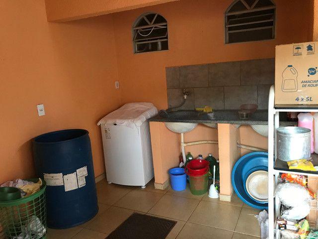 Casa 3/4 suíte Jardim. Mariliza- Aceita Financiamento - Foto 10
