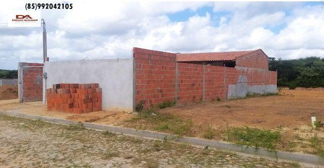 \Loteamento Boa Vista // Lotes em Itaitinga :: - Foto 5