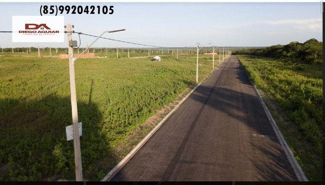 \Loteamento Boa Vista // Lotes em Itaitinga :: - Foto 20