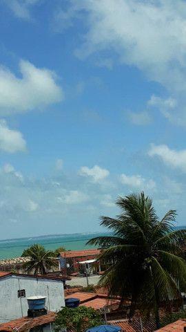Aluga casa em pipa RN 200 metros da praia do amor