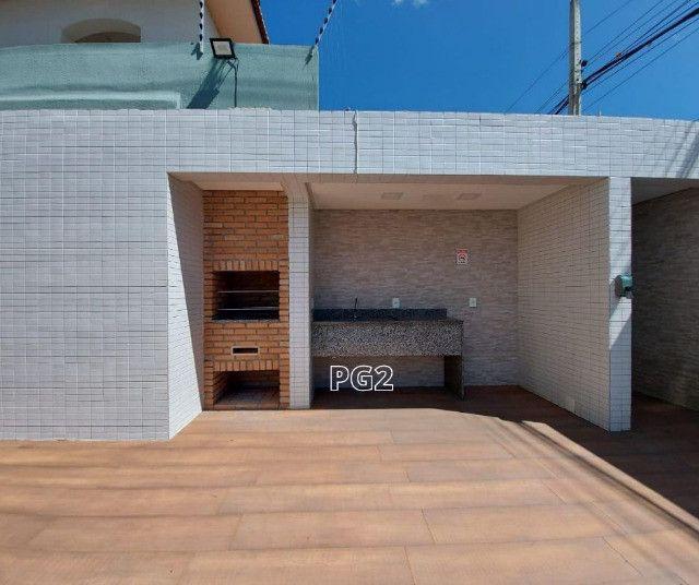 Apartamento 3 Quartos Pronto pra morar | Entrada R$ 36.000,00 | Ed. Alameda Park Residence - Foto 4