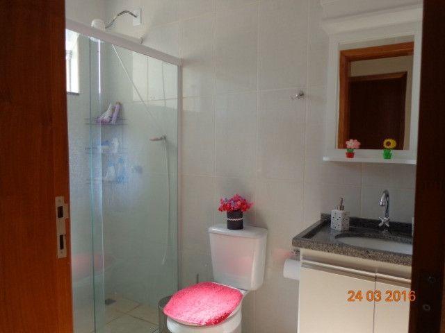 Apartamento 2 dormitórios - Vila Fiuza - Foto 16