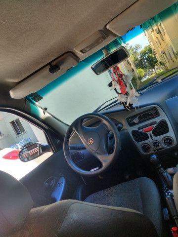 Carro Palio 2010 - Foto 6