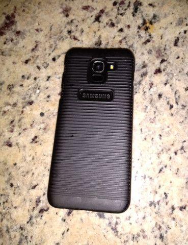 Samsung J6 - Foto 6