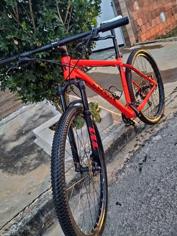 Bike aro 29 Rava - Foto 2