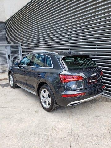 Vendo Audi Q5 18/19 - Foto 4