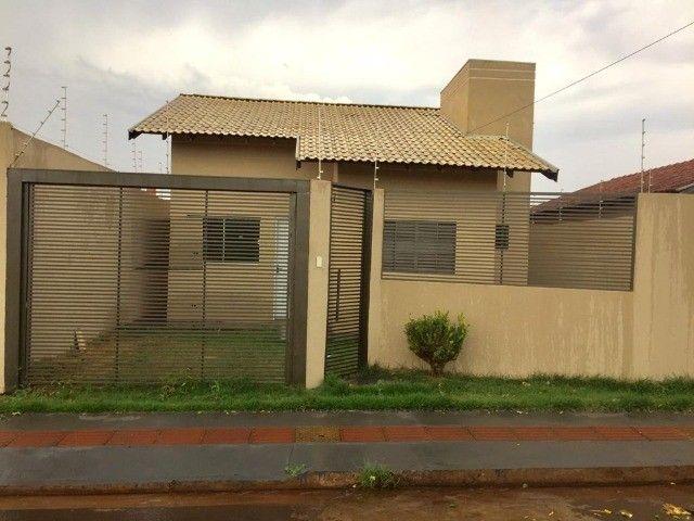 Linda Casa Coronel Antonino - Foto 2
