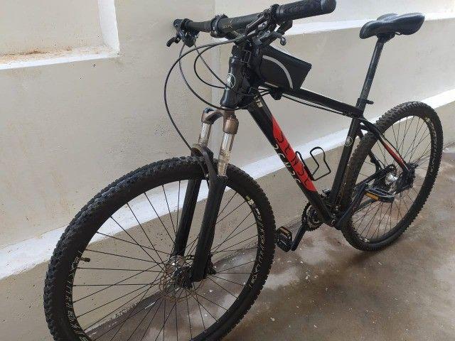 Vendo Bike Sense aro 29