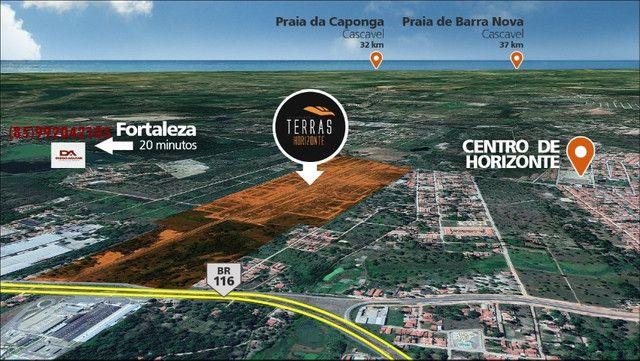 Terras Horizonte !! - Foto 7