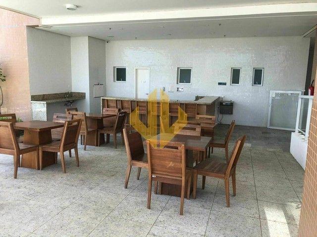 Apartamento à venda no bairro Patamares - Salvador/BA - Foto 5